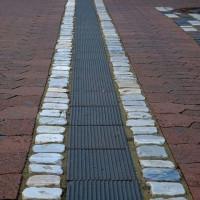 Die Kostenregelung für Straßensanierungen steht auf dem Prüfstand.