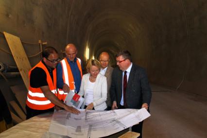 2015 07 10 schwarzkopftunnel